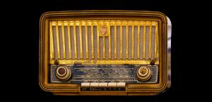 رادیو رهاورد